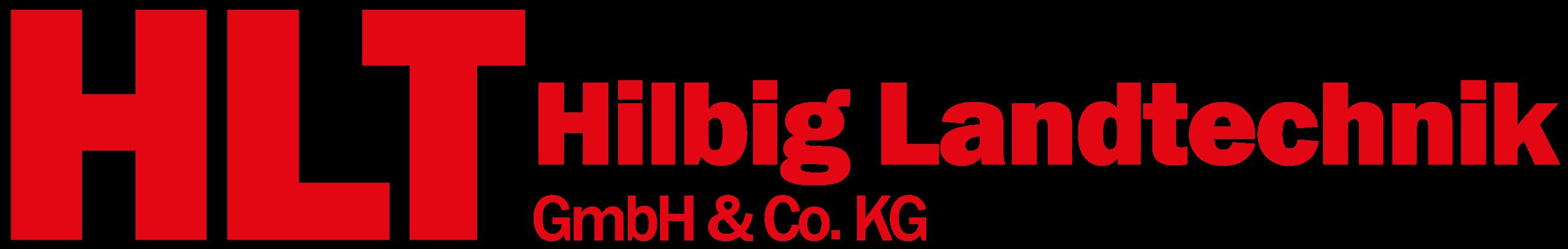 Hilbig Landtechnik GmbH & Co KG